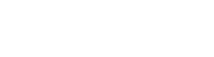 Custom Lighting, Inc